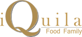 iQuila Food Family