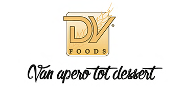 DV Foods catalogus 2020